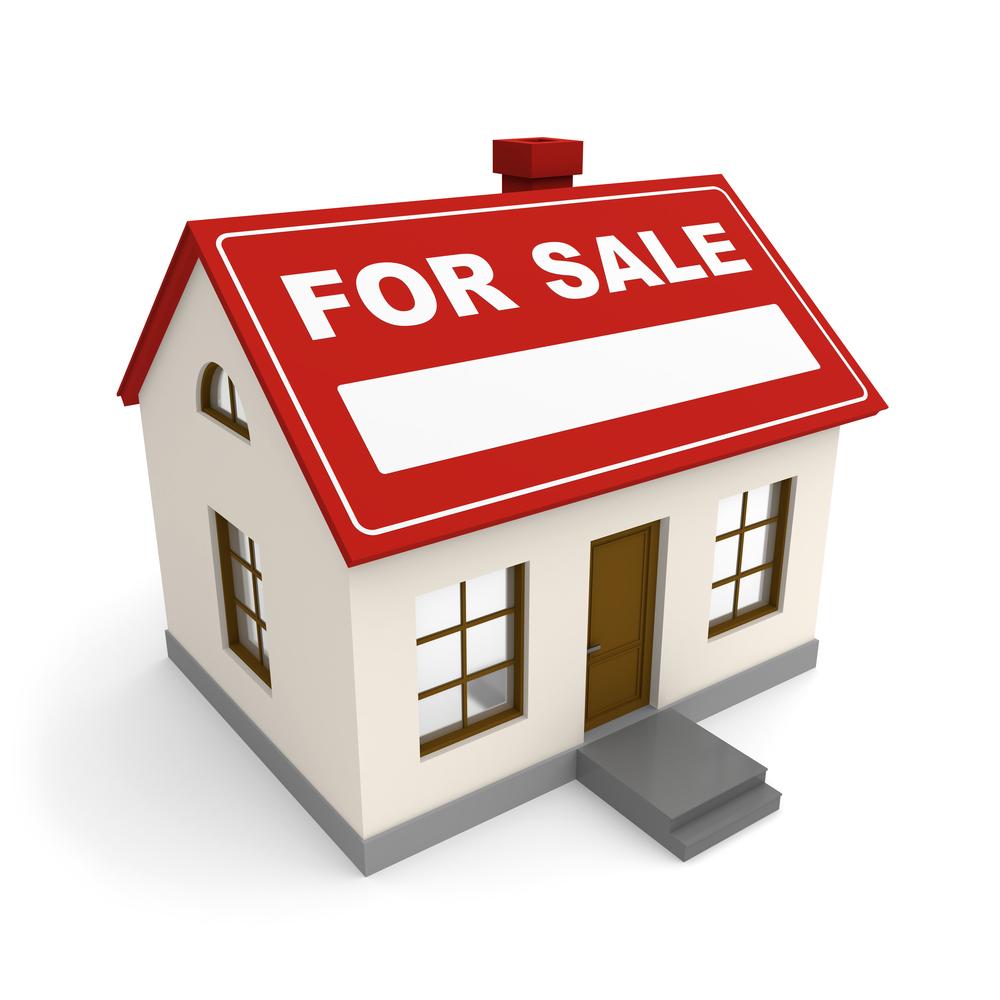 Image result for real estate for sale